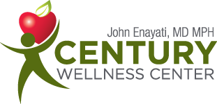 Century Wellness Center